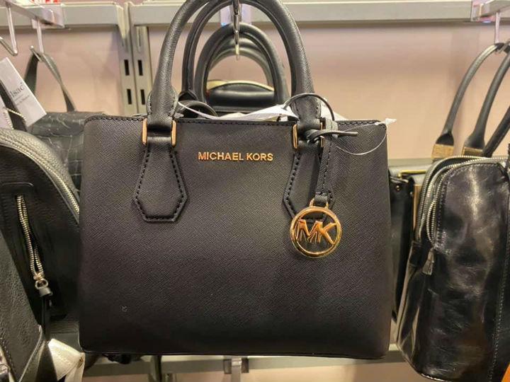 tk maxx handbags michael kors Michael
